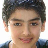 Malik Zubair
